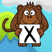 Codes for Times Tables game for school Hack