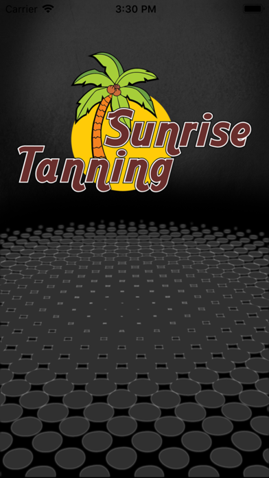 Sunrise Tanning Warrington