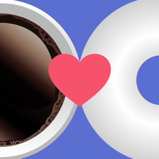 Coffee Meets Bagel Dating App by Coffee Meets Bagel, Inc