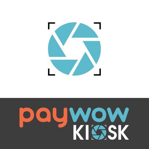 PayWow Kiosk