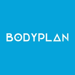 Bodyplan: Workouts For Women
