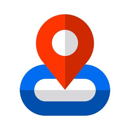 VPNa - Fake GPS Location
