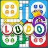 Ludo6 - 6 Players, Ludo, Snake