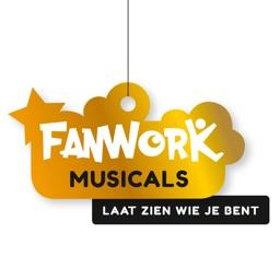 FanWork Musicals