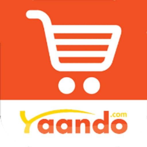 Yaando Shopping en ligne Maroc