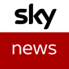 Sky News: Breaking, UK & World - Sky UK Limited