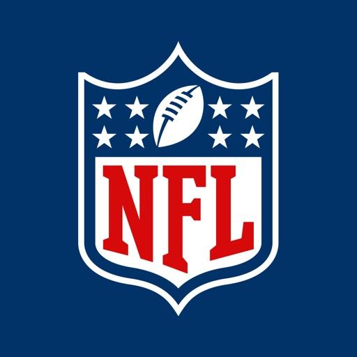 NFL app logo