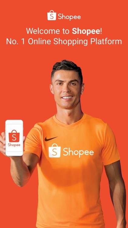 ShopeeMY 10.10 Brands Festival screenshot-0
