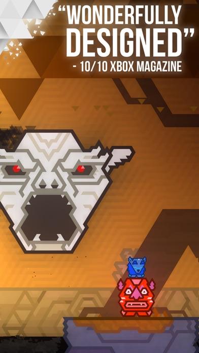 Kalimba™ - Playond screenshot 3