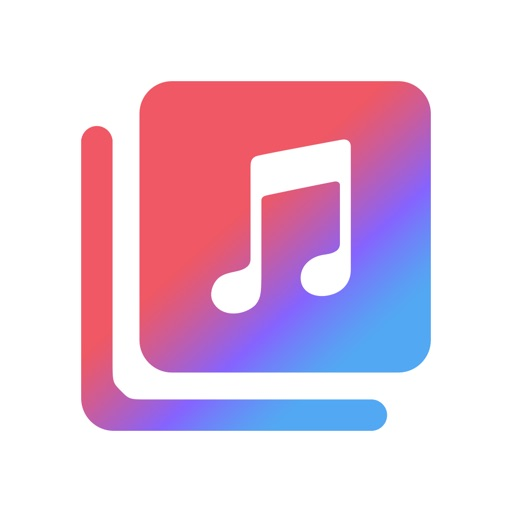 EasyPlaylist - Music Player