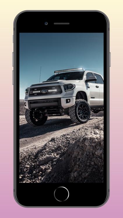 Car Wallpapers Pro | Ads Free screenshot-5