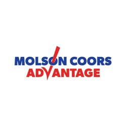 Molson Coors Advantage