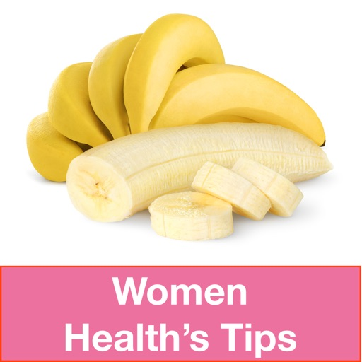 Women's Health Tips & Facts