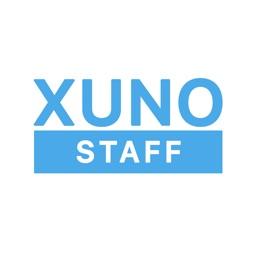 XUNO Staff