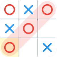 Codes for Tic Tac Toe Collection Hack