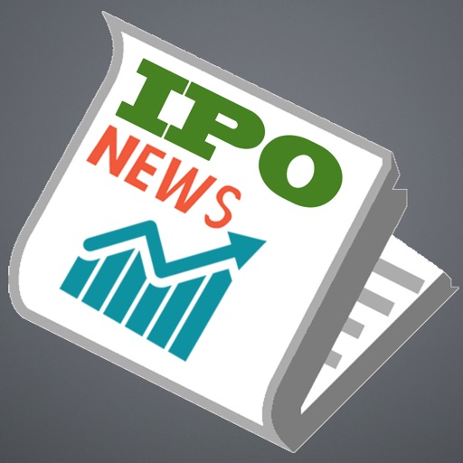 New ipo upcoming nse bse