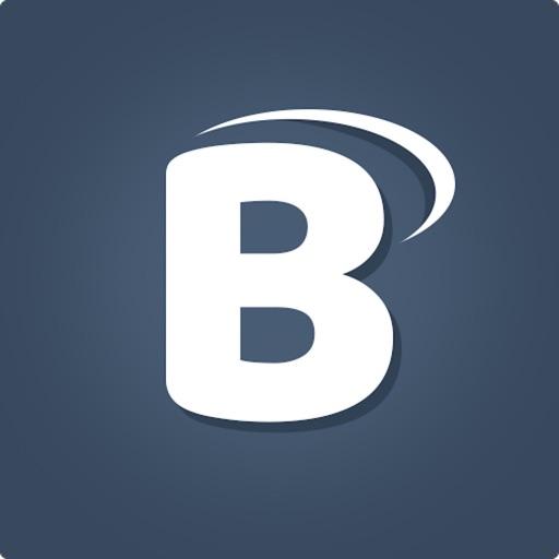 Bellvox