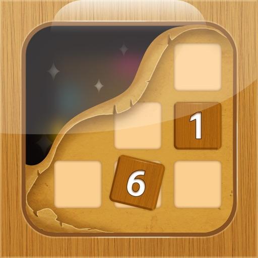 Sudoku Amazing - pocket sudoku
