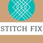 Stitch Fix - Personal Stylist