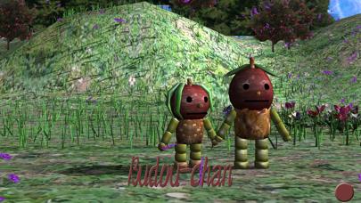 Budou-chan's Grape Harvest screenshot 4