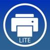 プライムプリントライト - iPhoneアプリ