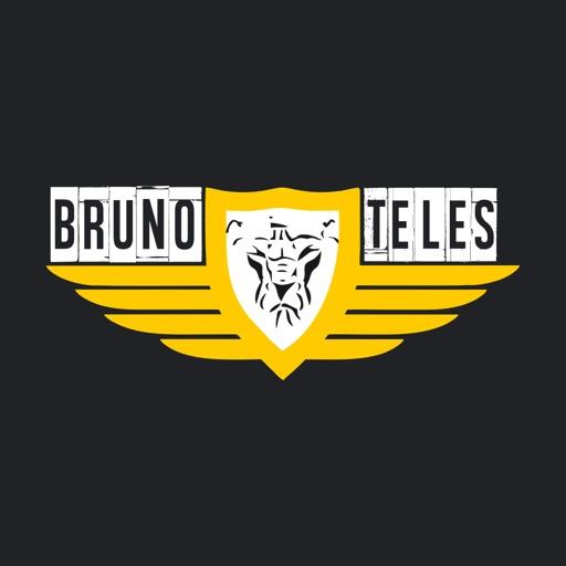 Bruno Teles Personal Online
