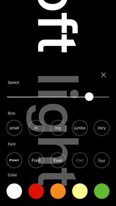 variety Shortcut screenshot 6