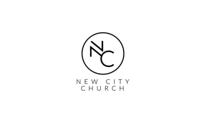 New City Church Chicago