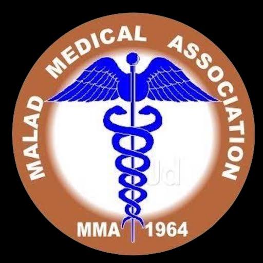 Malad MA Connect