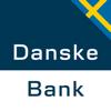 Danske Bank Group - Nya Mobilbanken – Danske bank bild