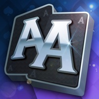 Codes for AA POKER:Texas Holdem,Omaha Hack