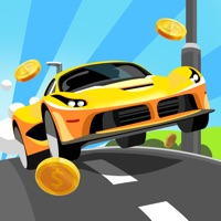 Codes for Idle Car Tycoon: Idle games Hack
