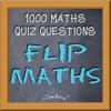 Flip Maths