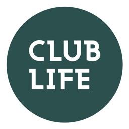 Club Life Miami