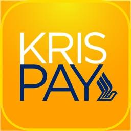 KrisPay: Lifestyle Rewards