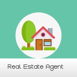 Real Estate Agent Test Prep