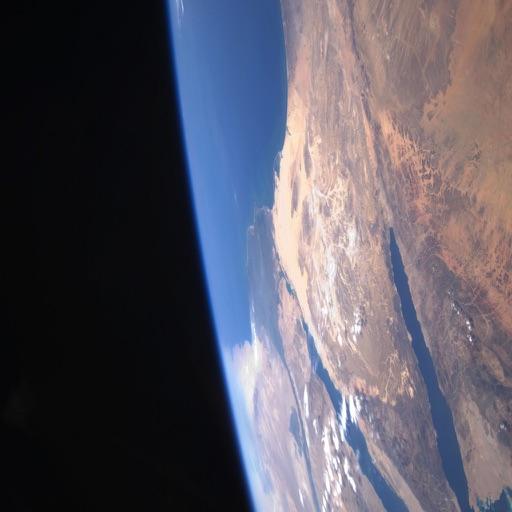 Orbital Hub
