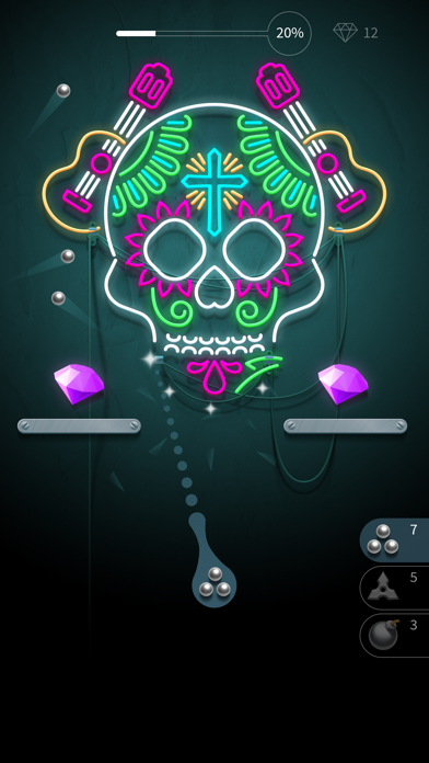 download Hit the Light apps 2