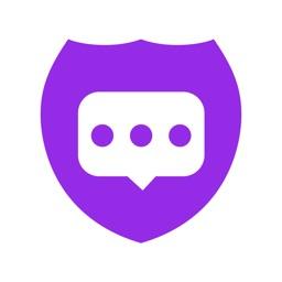 SUGRAM-超火爆的社交软件