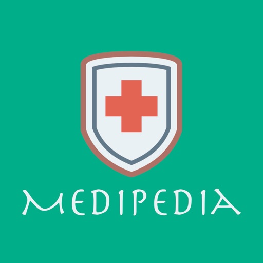 MediPedia
