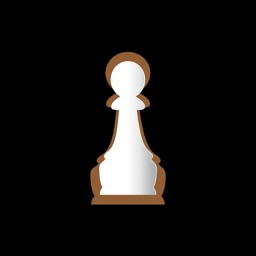 Mate in 1 Chess Puzzles