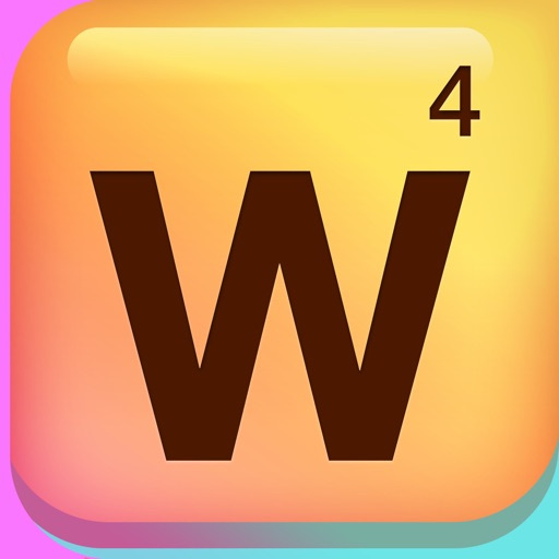 Words With Friends – Word Game iOS Hack Android Mod