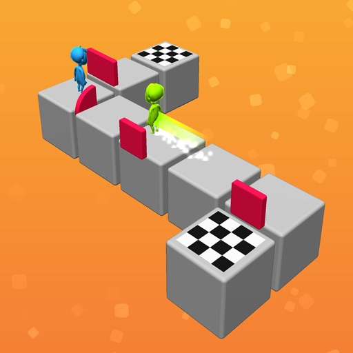 RaceRush.io