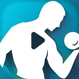Gym of Tomorrow: Workout Coach