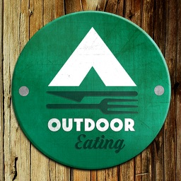 Outdoor Eating