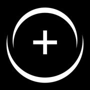 IG: Story Maker & Insta Editor