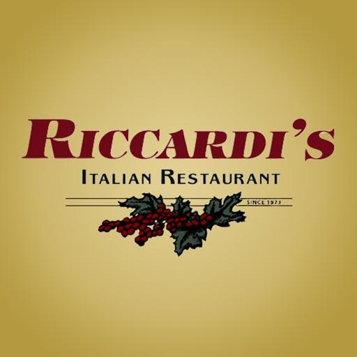 Riccardi's Italian Restaurant