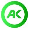AshleyKfit - iPhoneアプリ