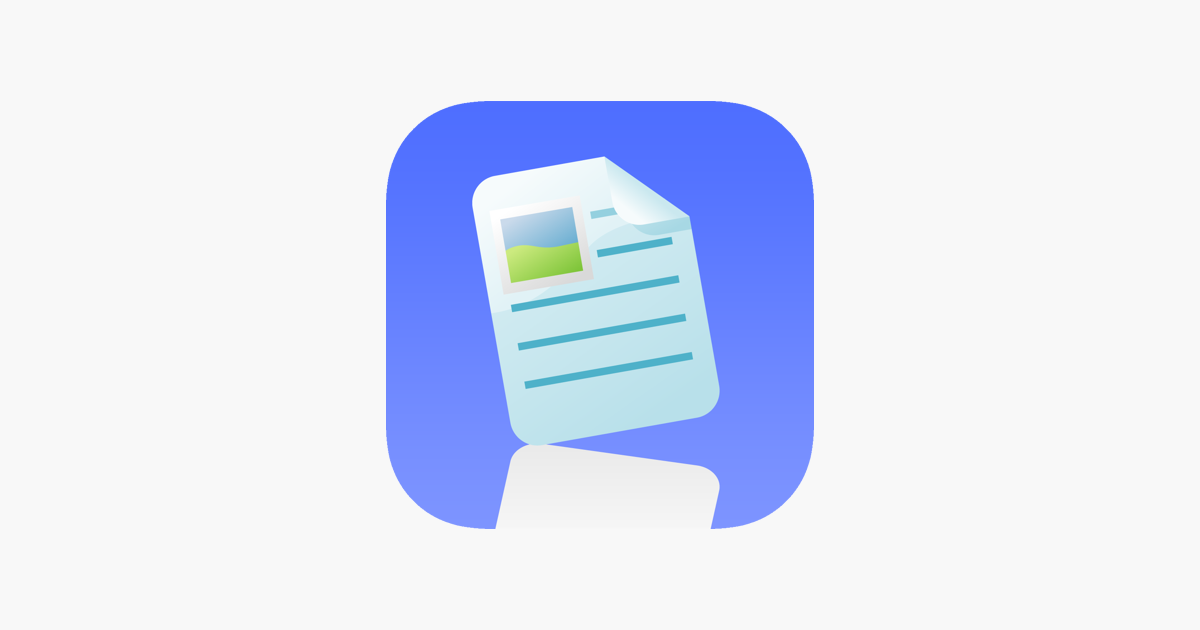 Documents (Office Docs) on the App Store