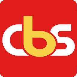 CBS Personal Mobile App